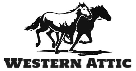 Western Attic